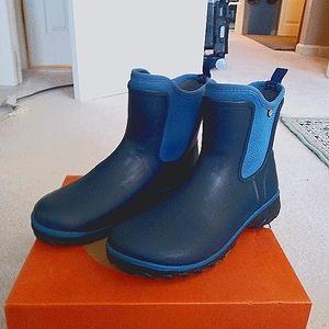 Bogs woman's rain boots